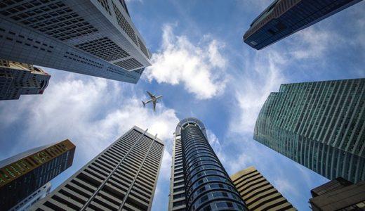 ビル管理士(建築物環境衛生管理技術者)の合格率から難易度を考察してみた